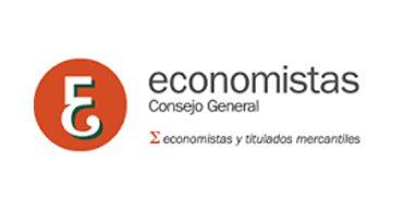 Economistas y titulados mercantiles