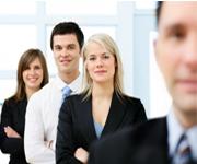 Ayudas creación de empleo e incremento de la estabilidad laboral