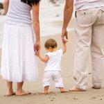 Ayudas para la conciliación por maternidad o paternidad de la persona trabajadora autónoma Ayudas para la conciliación por maternidad o paternidad de los autónomos